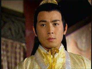 唐太宗李世民儿子众多, 为什么却立最软弱的李治为储君?