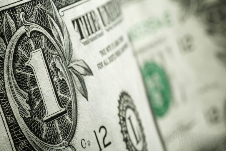 电子外汇平台NEX Markets上半年日均交易977.3亿美元