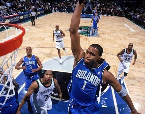 NBA五大进攻万花筒,乔丹仅排第三,看科比打球像在欣赏画卷!