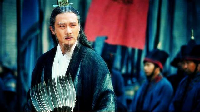 诸葛亮临终前除掉了一个心腹大患,最终使得蜀国的灭亡晚了几十年