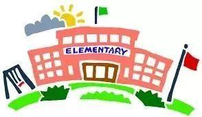 南通这25所学校入选全国首批领航和种子学校!快看有你学校和老师吗?