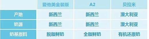 亚洲必赢手机入口 7