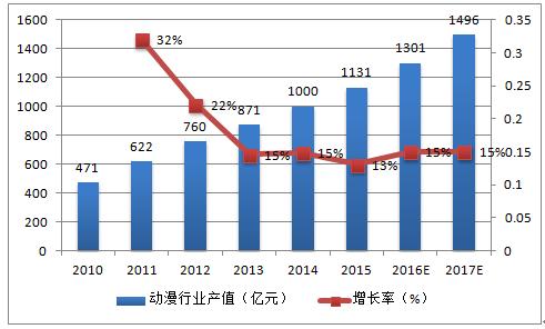 GDP日语_日本媒体 中国崩溃论 正走向崩溃(2)