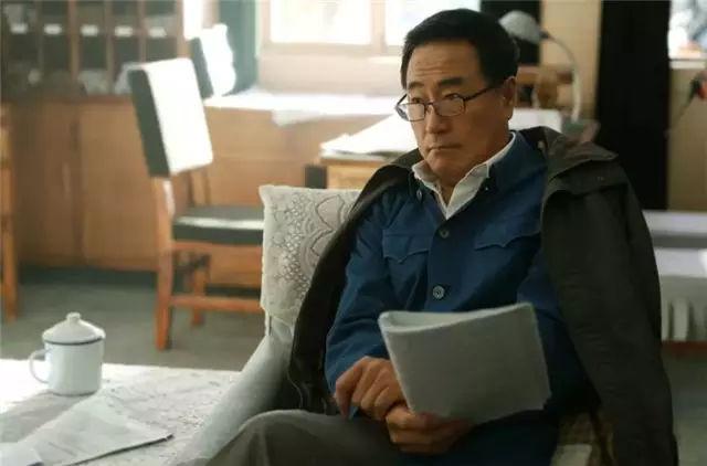 孔笙导演未来有四部电视剧,《欢乐颂3》上榜,第二部搭档胡歌 作者: 来源:电影聚焦