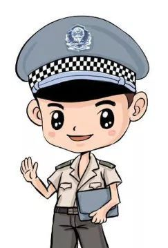 动漫 卡通 漫画 头像 243_359 竖版 竖屏图片