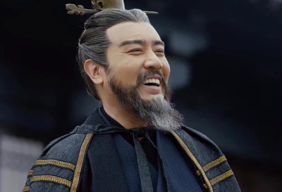 喜欢被大牛子操_曹操最喜欢哪个儿子?不是曹丕或曹植或曹冲,而是被他害死的那个