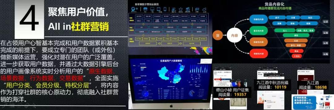 """看""""一物一码""""如何赋能新零售!-柳州市天海科技有限公司"""
