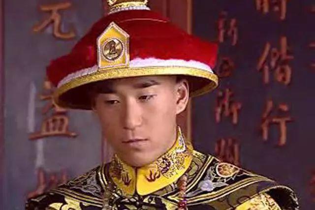 咸丰皇帝为什么31岁就英年早逝