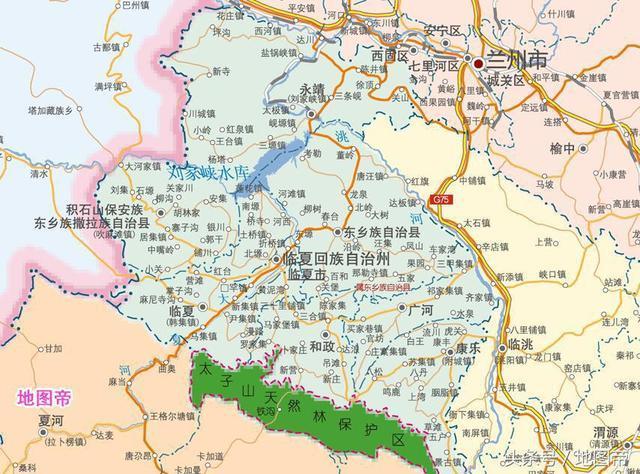甘肃回族人口_盘州少数民族 回族