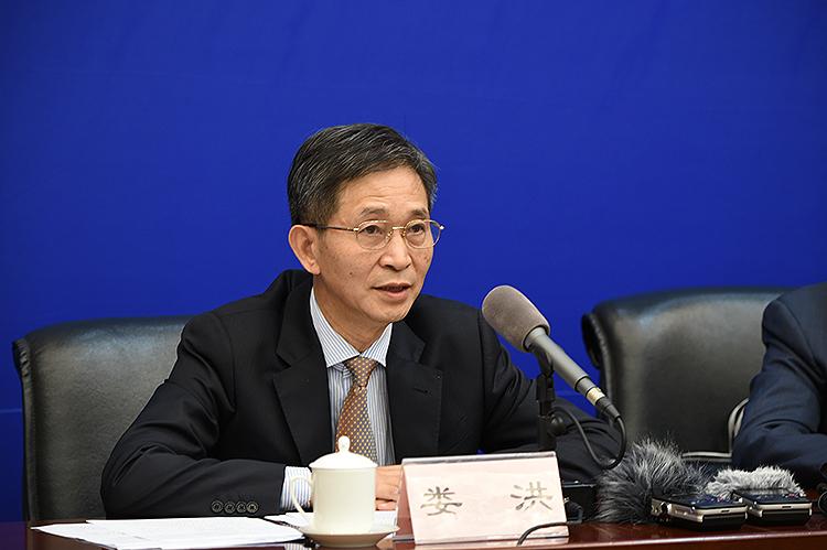 中国6月财政收入放缓 财政部释疑