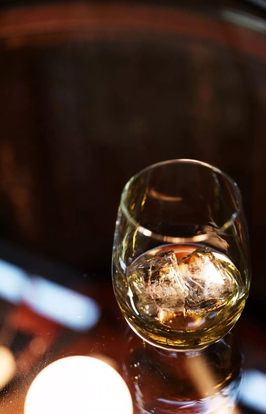 【乐闲】我们的语言是威士忌 巡访日本四大威士忌蒸馏厂