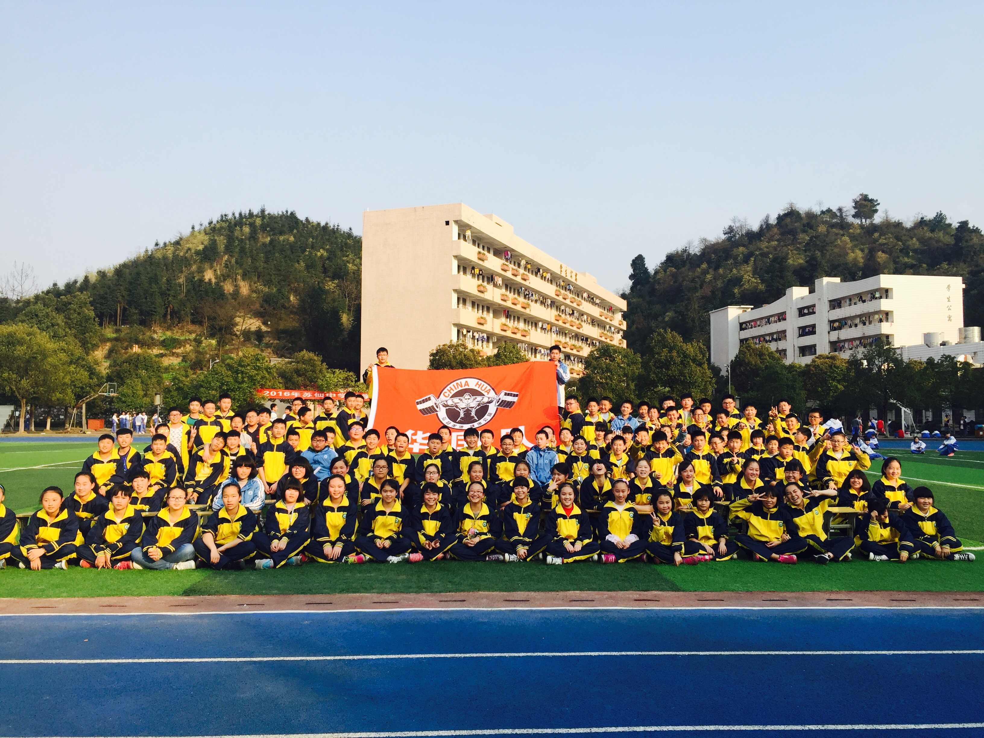 健美世界冠军华波,做好新时代的健队友致足球美人图片