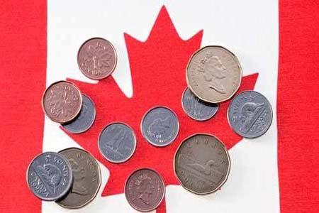 加拿大留学签证拒签率知多少?那些你不知道的高拒签率群体