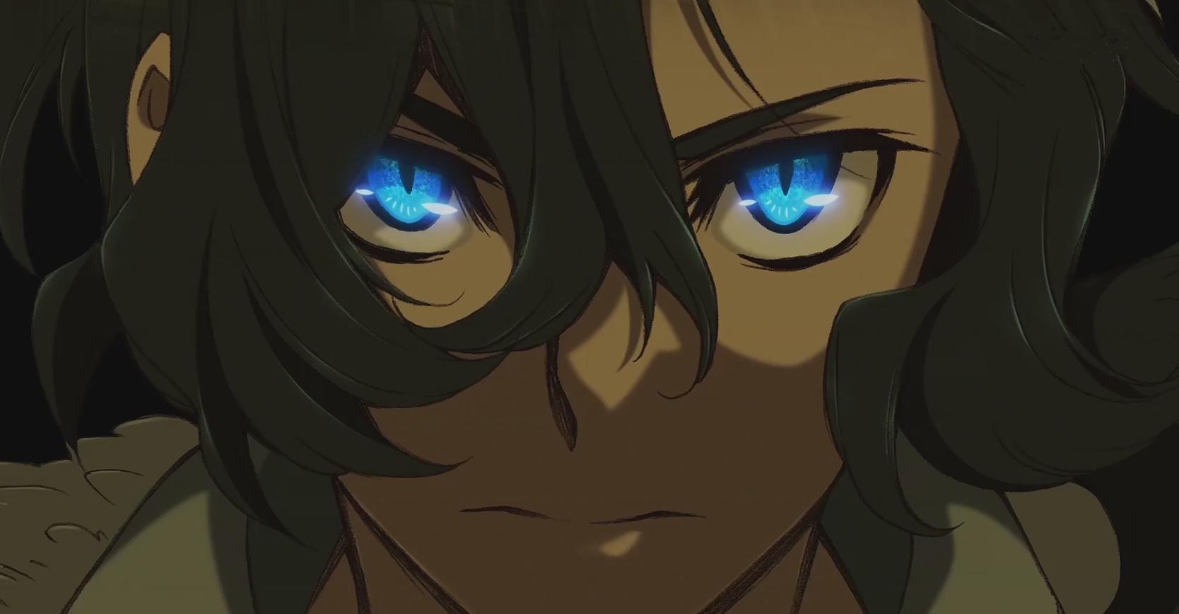 天狼 Sirius the Jaegerの画像 p1_15