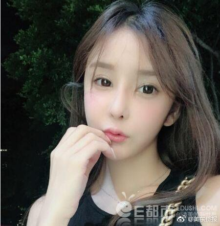 最毒网红主播杨怡潇 游戏 热图5