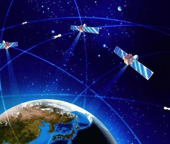 军事―搜狐导航大全北斗GPS仍然掉队?中国探求新型导航技巧将掀