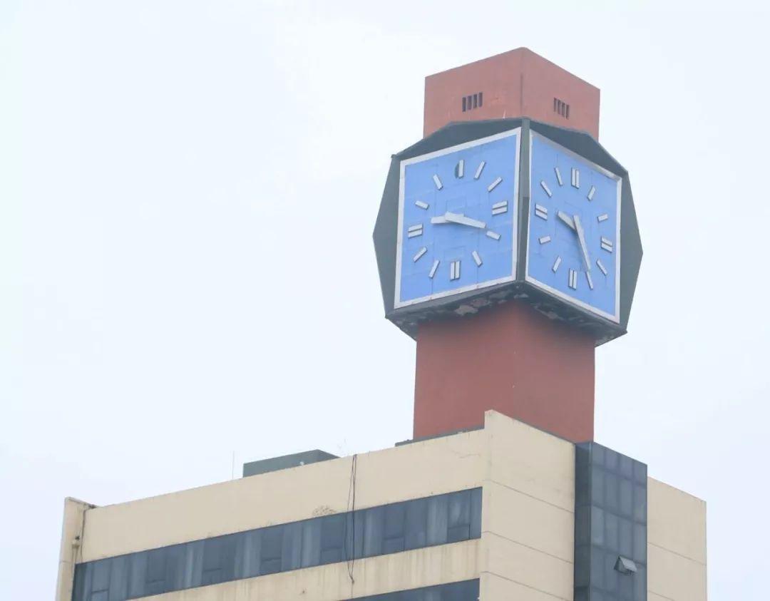 邯郸火车站新站正式启用!这些内幕你知道吗?