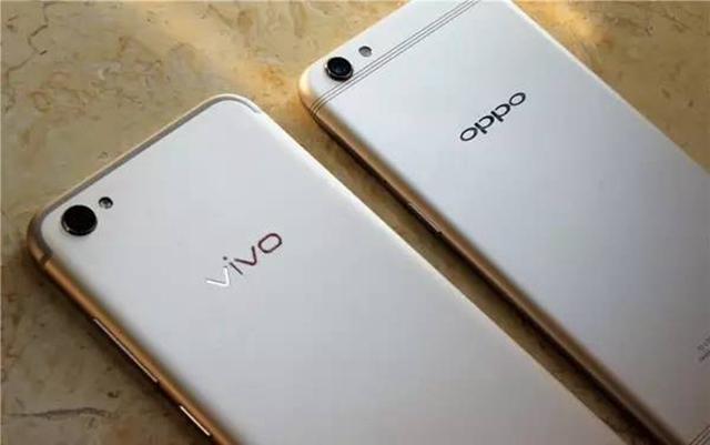 首款安卓10G运存手机要来了,一加成为带头大哥 苹果不屑