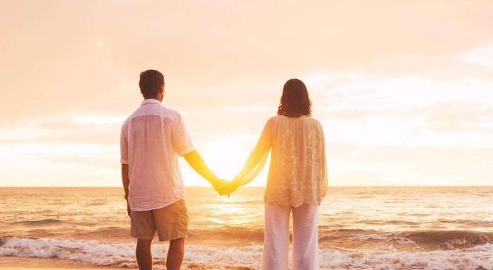 孙俪邓超:互黑互怼式的有趣,就是婚姻中一种另类的甜
