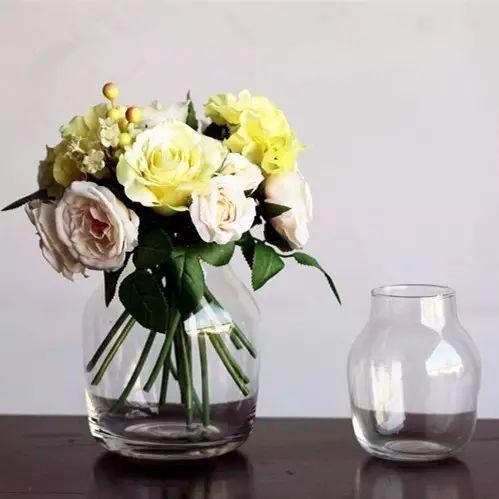 室内花瓶装饰资讯网|家居花瓶推荐 让家多一份生活和诗意
