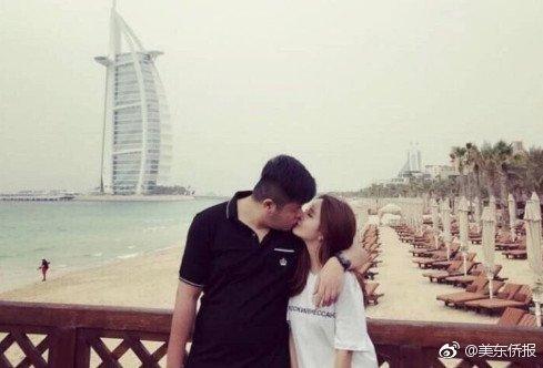 最毒网红主播杨怡潇