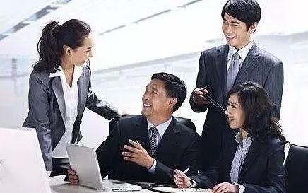 就业前景广阔的专业