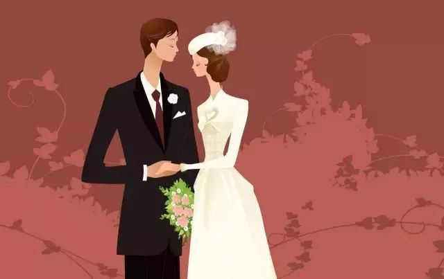 世界正在悄悄奖励对老婆好的男人