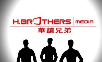 袁立和郎咸平纷纷发声华谊兄弟的股票再也不值得买了吗?