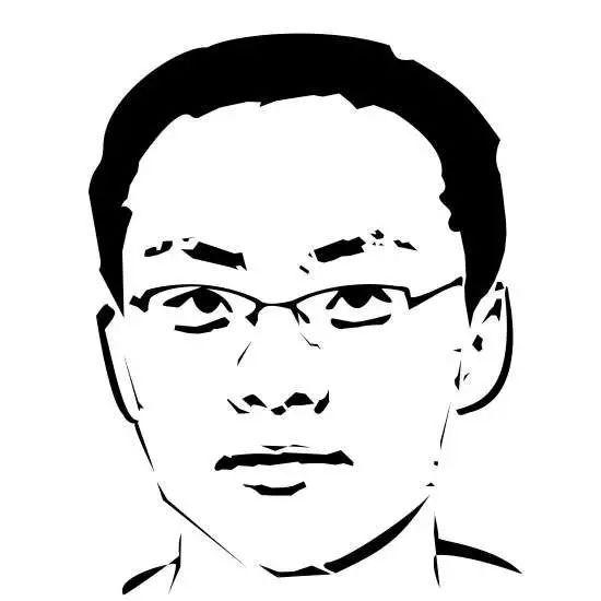 2018创新项目·郑州分工会丨当一名懂编程的机务是怎样的体验?