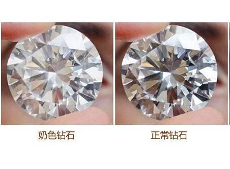 不看不知道,看了吓一跳,这类钻石竟然便宜这么多!