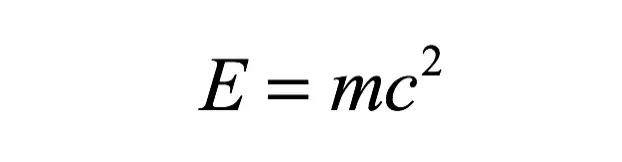 《尺度,法则和生命》:17个公式描述物理学不同领域的联系与相互影响
