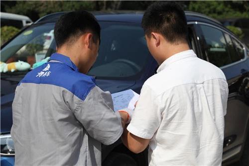 别被4S店给坑了!老司机都不买这些车险的 搜狐汽车 搜狐网