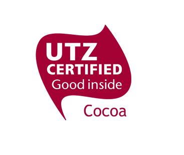 UTZ认证客人要求做UTZ咖啡认证