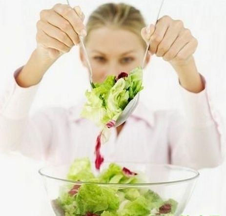 长期便秘的人,是这3个 误区 让肠道越吃越 堵