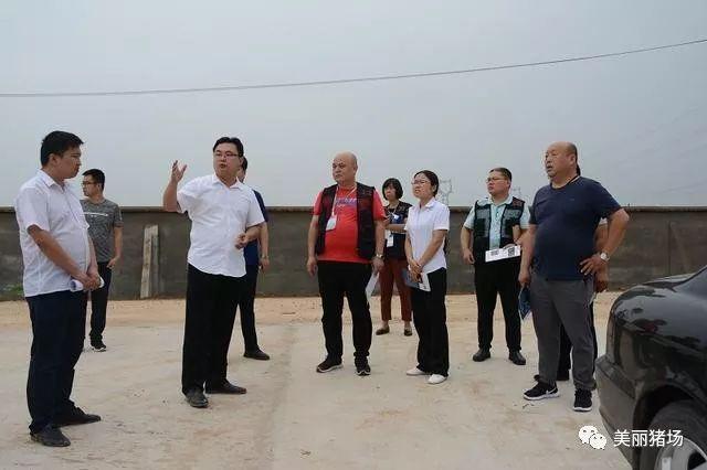 新绛县滨河景区规划图