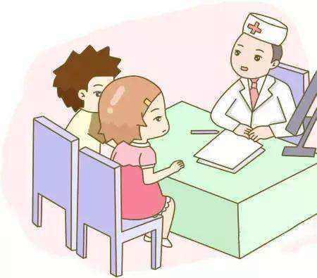 怀孕两个月流产征兆_女子怀孕后每天卧床保胎,老公说她矫情,产检时听到医生诊断傻了