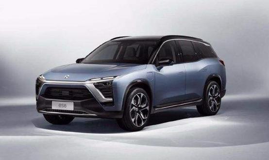 百度L4级量产之后 车圈现状如何?中国自动驾驶微报告