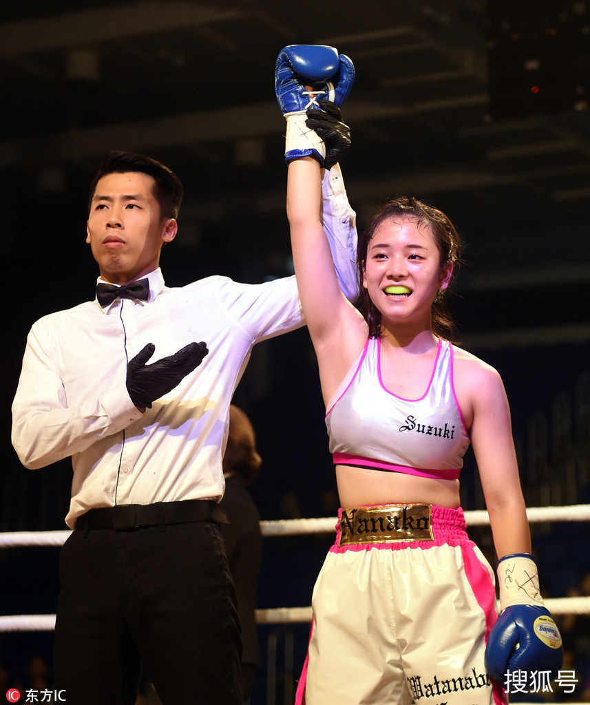 女子ボクシング萌えスレッド3 [無断転載禁止]©bbspink.comYouTube動画>324本 dailymotion>1本 ->画像>15枚