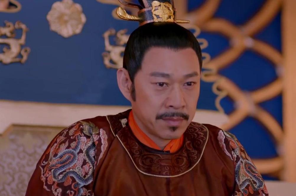 为什么皇帝立嫡长子为皇帝?立长不立贤真的对吗?