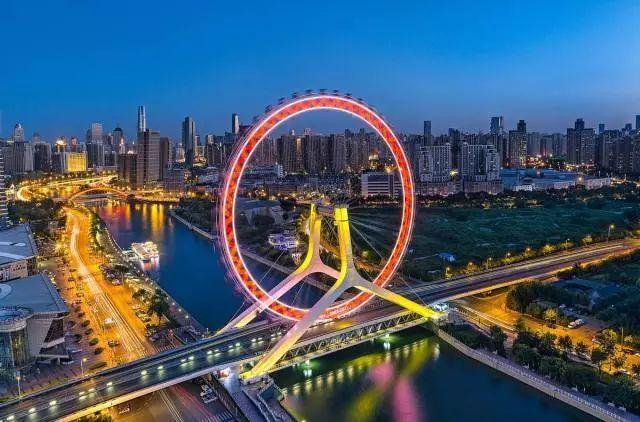 锦江乐园摩天轮,上海大转盘