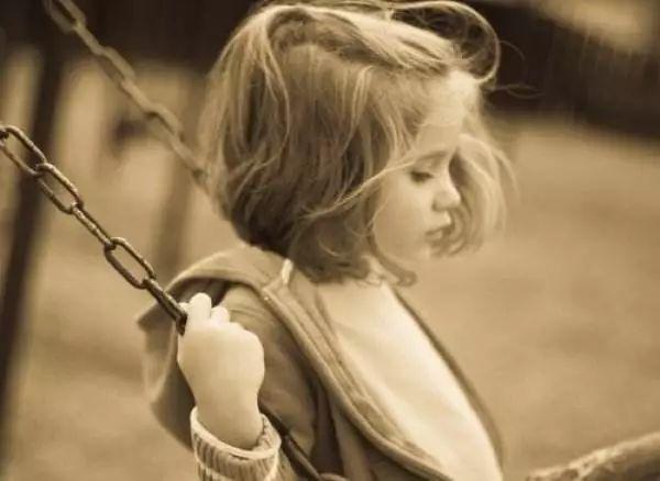 等孩子长大再离婚,真的能减少伤害吗?