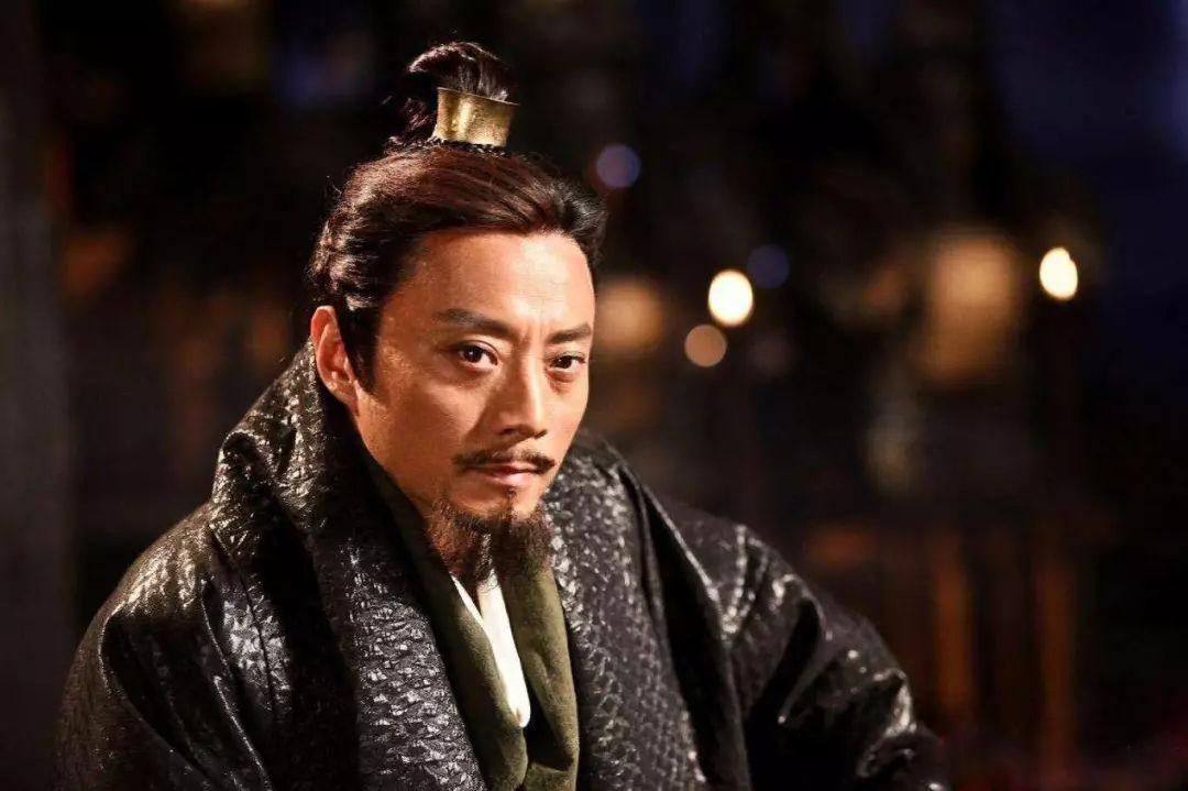 Phúc họa của Hàn Tín và Trương Lương đã được ẩn định trong lá số tử vi