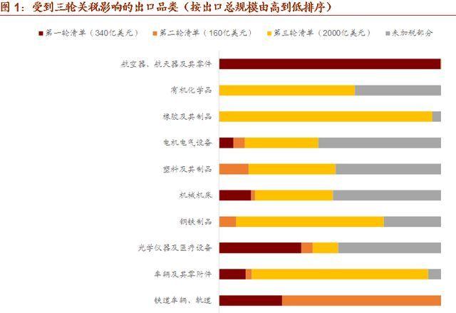 政府工作报告――2018年1月3日在怀化市第五届人民代表大会第二次...