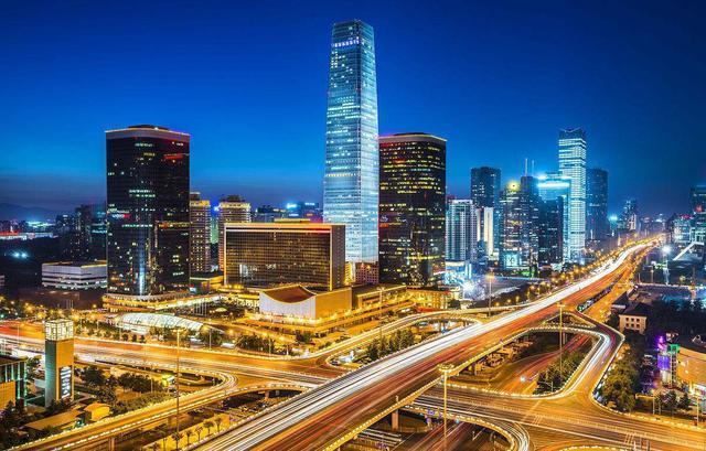 世界gdp人均排名_世界人均gdp排名100强,第一名是中国的13倍