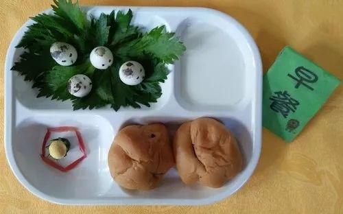 联盟步步高红豆餐包食谱蛋豆奶粉魔兽世界3.35鹌鹑早餐烹饪图片