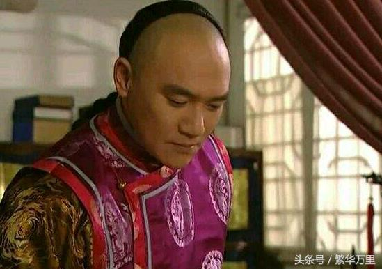 雍正皇帝到底拥有多少军队,为何老八胤祀根本不是对手?