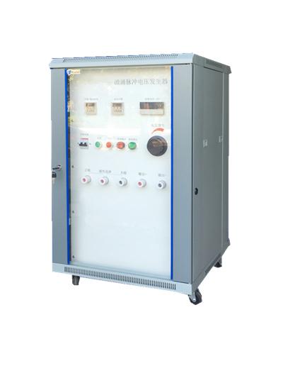自镇流灯负载柜的试验方法GB16915.1标准规定