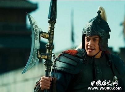 赵云是三国中情商最高的武将