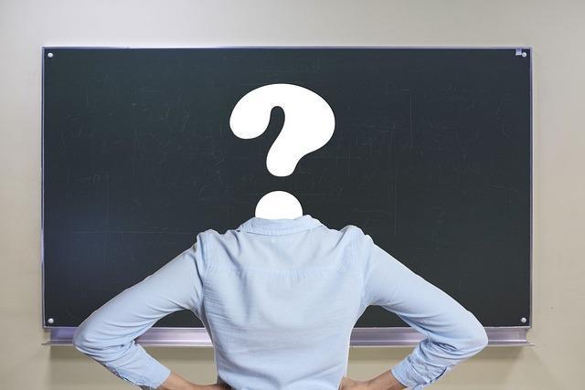 「解决问题的技能很重要?」的圖片搜尋結果