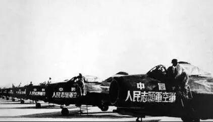 橡树| 高岗,由朝鲜战争到五马进京